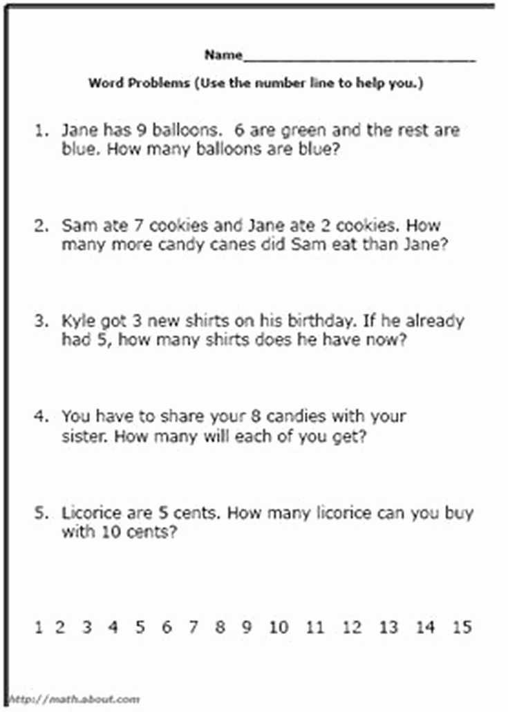 Main Idea Worksheets Pdf together with Finding the Main Idea Worksheets Inspirational Prehension Skills