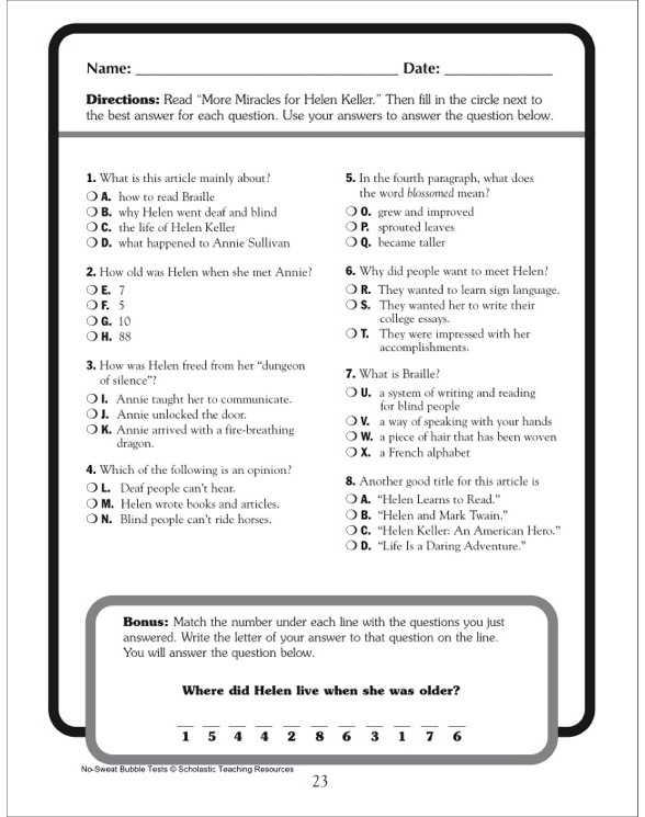 Mark Twain Media Inc Publishers Worksheets Answers Also Worksheets 51 Fresh Mark Twain Media Inc Publishers Worksheets