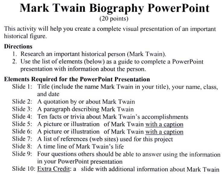 Mark Twain Media Inc Publishers Worksheets Answers together with 219 Best It S Mark Twain Samuel Clemens Day Images On Pinterest