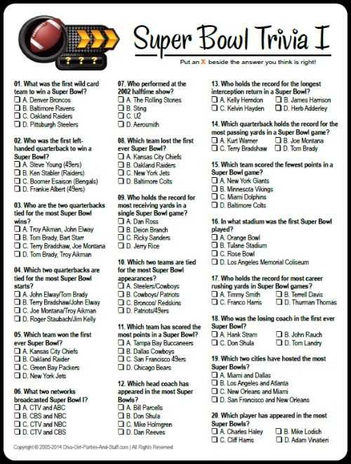 Marketing Madness Worksheet Answers Also 128 Best Sports Marketing Images On Pinterest
