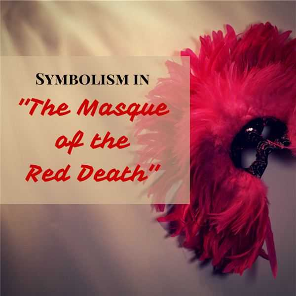 "Masque Of the Red Death Worksheet Answers Along with A Guide to Symbols In ""the Masque Of the Red Death"" Rooms Colors"