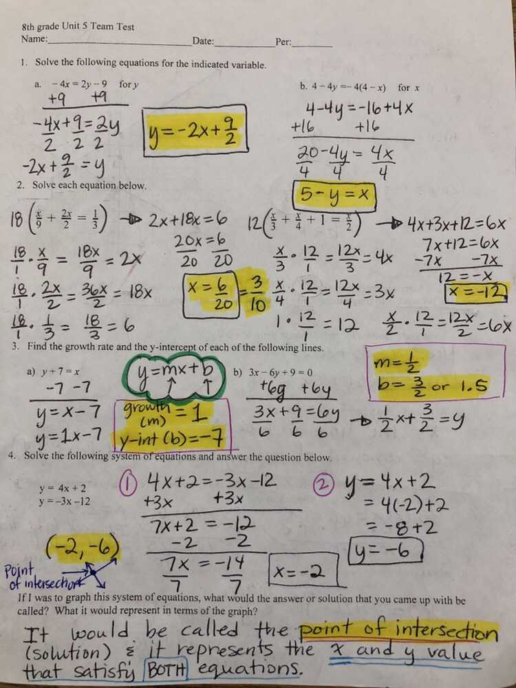 Math 154b Completing the Square Worksheet Answers with Awesome Math Teachers Press Inc Worksheets Answers Frieze Math