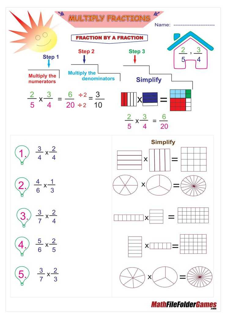 Math Curse Worksheets Along with 56 Best Free Math Games Images On Pinterest