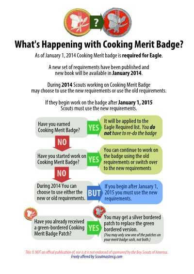 Merit Badge Worksheets or 33 Best Boy Scout Merit Badges Images On Pinterest