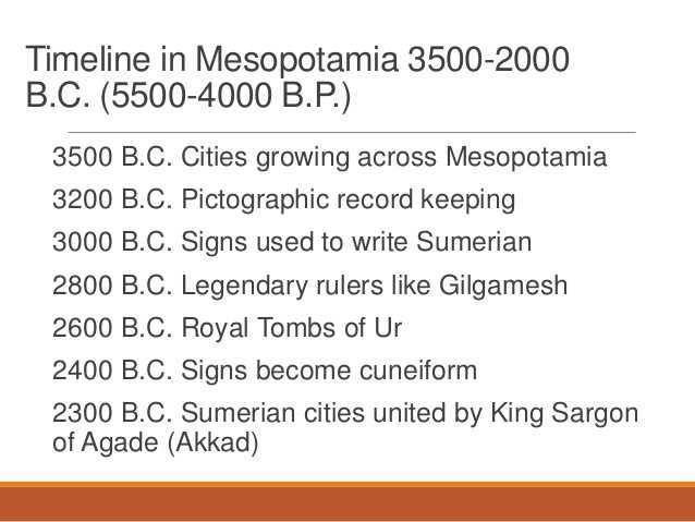 Mesopotamia Reading Comprehension Worksheets Also Mesopotamian Civilization and Architecture