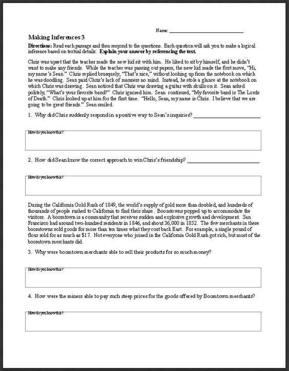 Middle School English Worksheets together with Free High School English Worksheets Worksheets for All