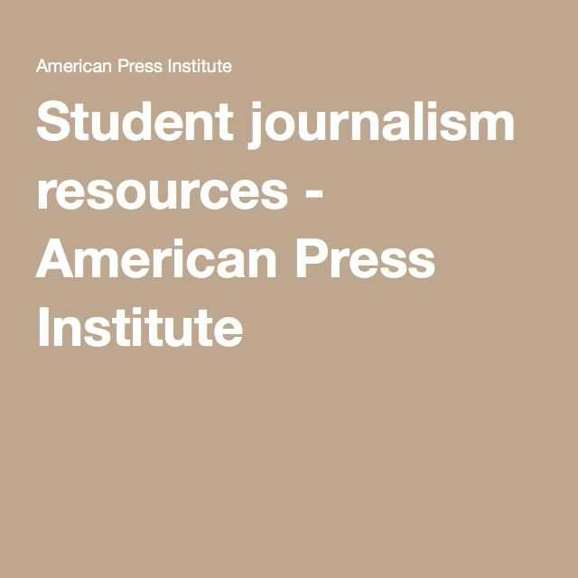 Middle School Journalism Worksheets and 54 Best Journalism Images On Pinterest