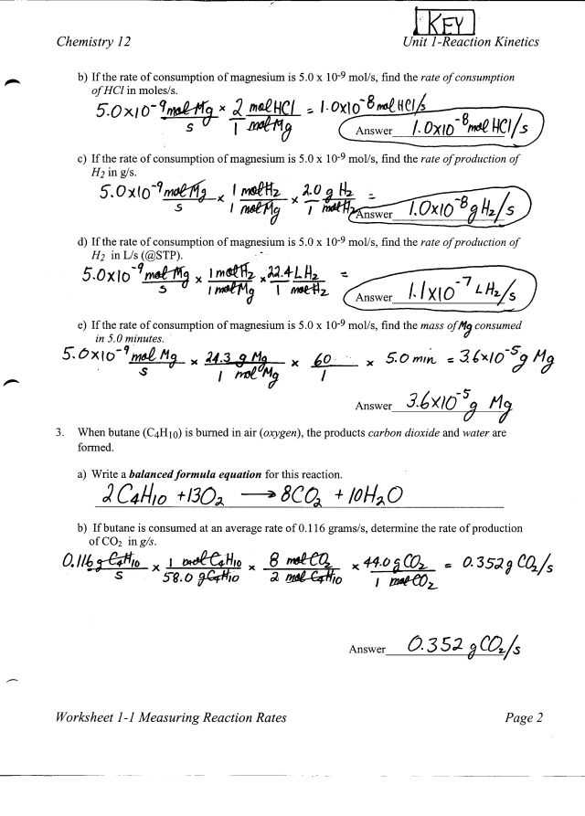Molar Mass Worksheet Answer Key and 16 Best Chemistry Worksheets and Task Cards Images On Pinterest