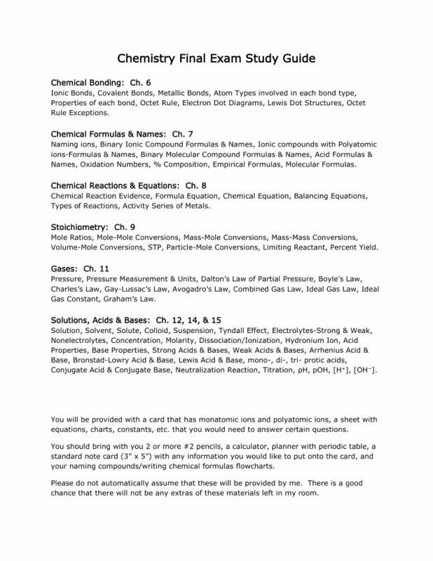 Moles Worksheet Answers Along with 29 Inspirational Stock Worksheet Mole Problems Answers