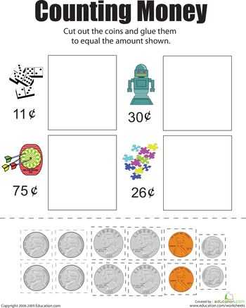 Money Skills Worksheets together with 34 Best Notebook Images On Pinterest