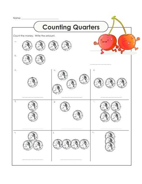 Money Skills Worksheets with 9 Best Counting Money Images On Pinterest
