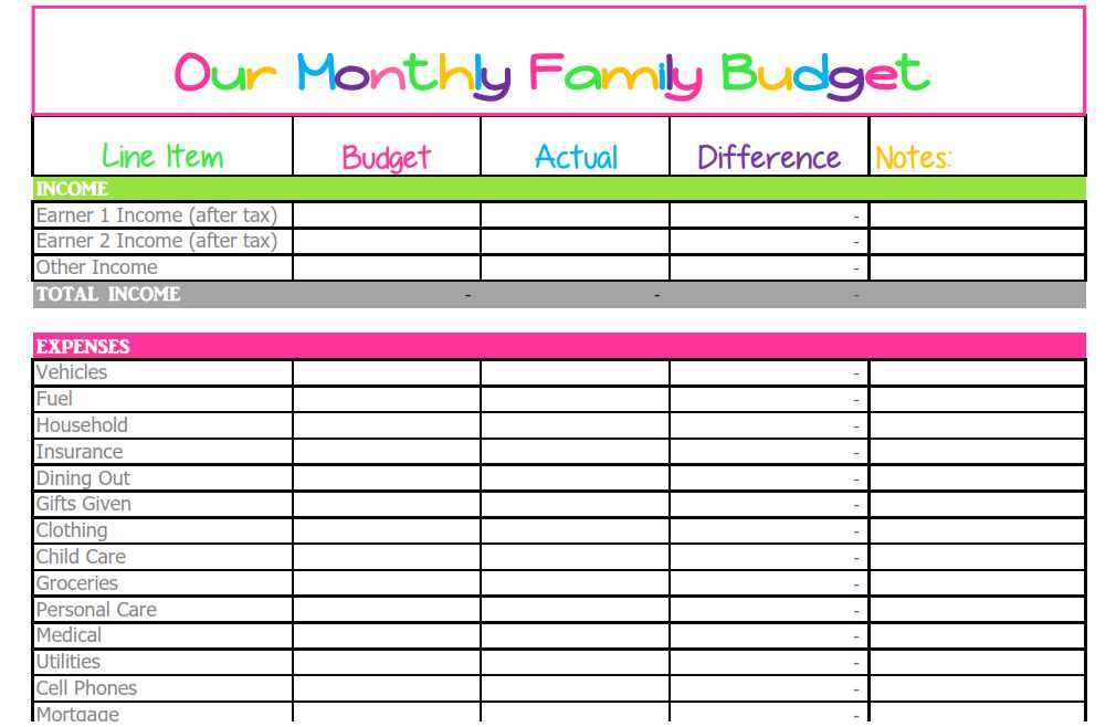 Monthly Budget Worksheet together with Monthly Bills Bud Worksheet Guvecurid