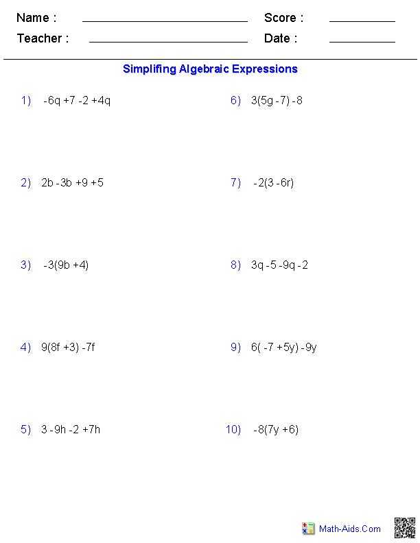 Multiplying Radical Expressions Worksheet Answers as Well as 167 Best Math Images On Pinterest