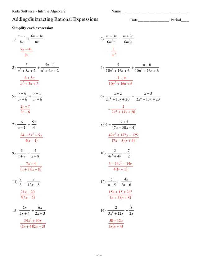 Multiplying Radical Expressions Worksheet Answers together with Worksheets 47 Awesome solving Rational Equations Worksheet Full Hd