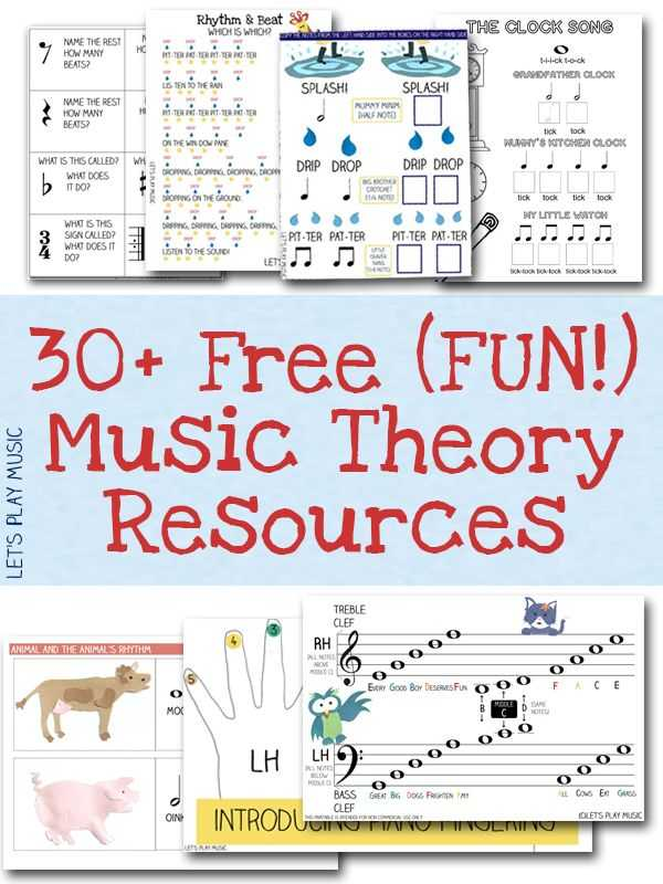 Music Worksheets for Middle School or 1964 Best Ideas for My Music Classroom Images On Pinterest