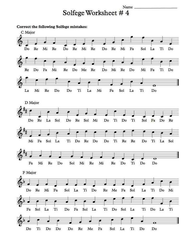 Music Worksheets for Middle School with 33 Best Music Worksheets Images On Pinterest