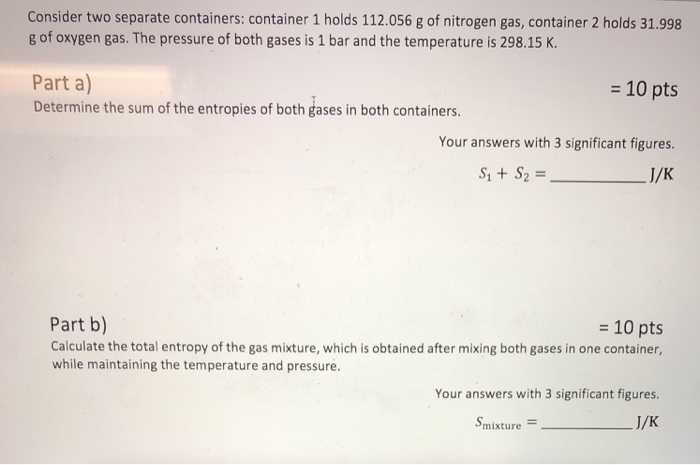 Net Ionic Equations Advanced Chem Worksheet 10 4 Answers Along with Chemistry Archive March 15 2018