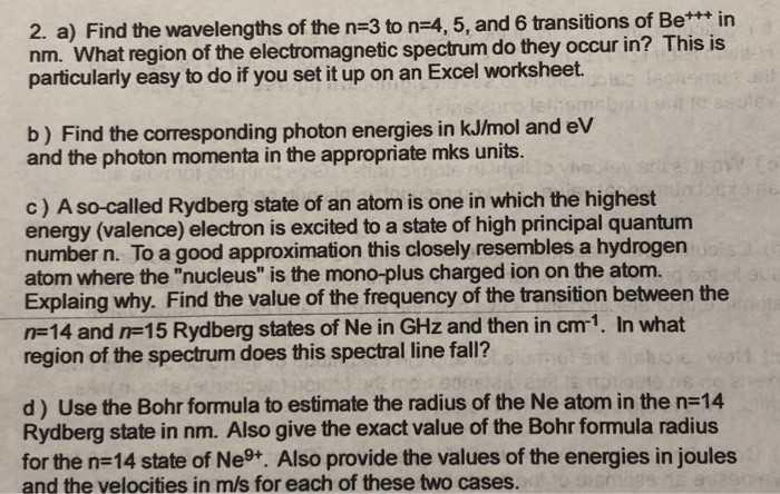 Net Ionic Equations Advanced Chem Worksheet 10 4 Answers with 31 Inspirational Net Ionic Equations Advanced Chem