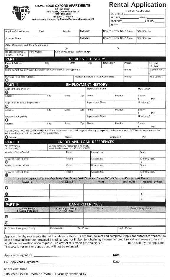 Nm Child Support Worksheet Also 45 Lovely No Child Support Agreement