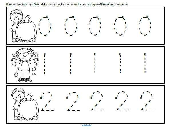 Number 4 Worksheets with Math for Kindergarten Worksheets Elegant Missing Numbers – 1 30