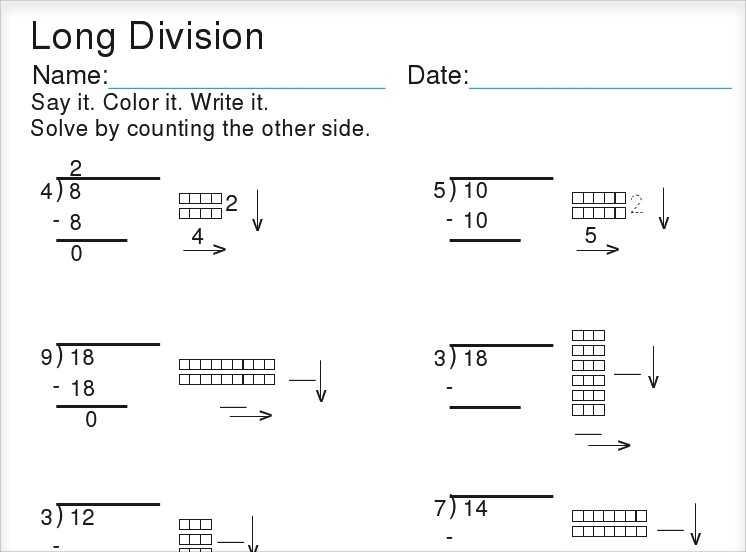 Number and Operations In Base Ten Grade 4 Worksheets Also Base Ten Math Worksheets Best Multiplication Base Ten Blocks