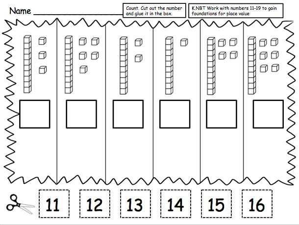 Number and Operations In Base Ten Grade 4 Worksheets or Base Ten Math Worksheets Best Multiplication Base Ten Blocks