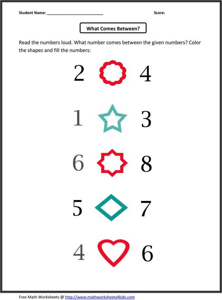 Number Sequence Worksheets together with 40 Best Dot Numbers Images On Pinterest