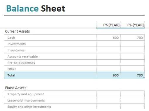 Office 365 Cost Comparison Worksheet and 10 Best Excel Templates Images On Pinterest