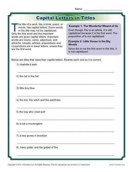 Paragraph Correction Worksheets together with 11 Best Homework Images On Pinterest