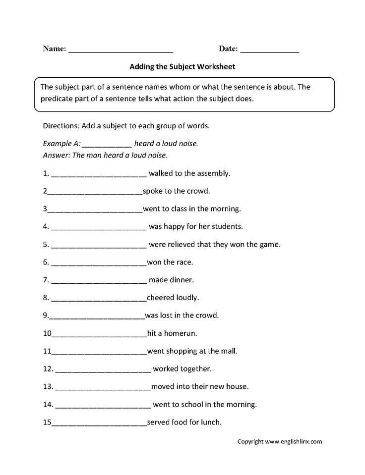 Parallel Structure Practice Worksheet Also 133 Best Education Writing Instruction Images On Pinterest