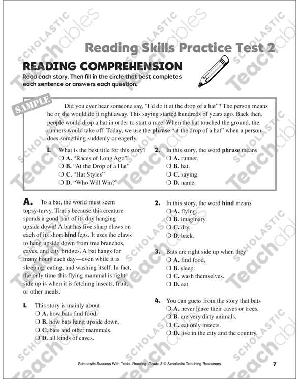 Parallel Structure Practice Worksheet Also Sequencing Grade 3 Collection