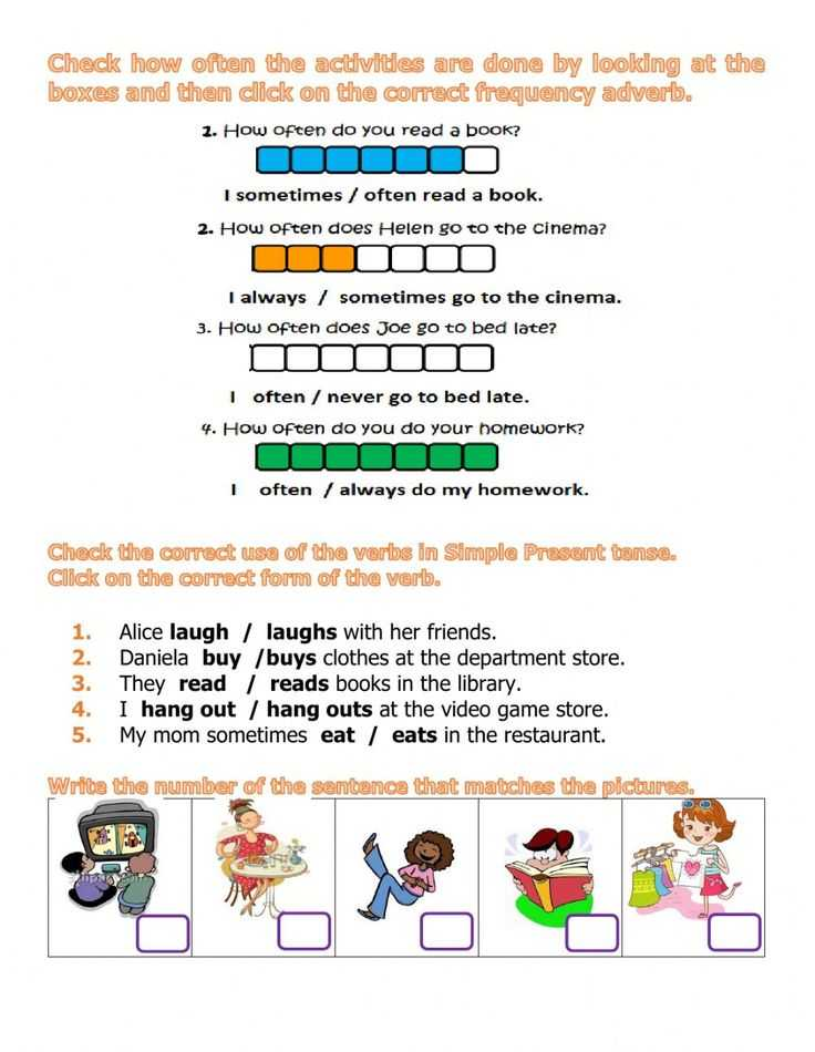 Parallel Structure Practice Worksheet or 15 Best English Learning Images On Pinterest