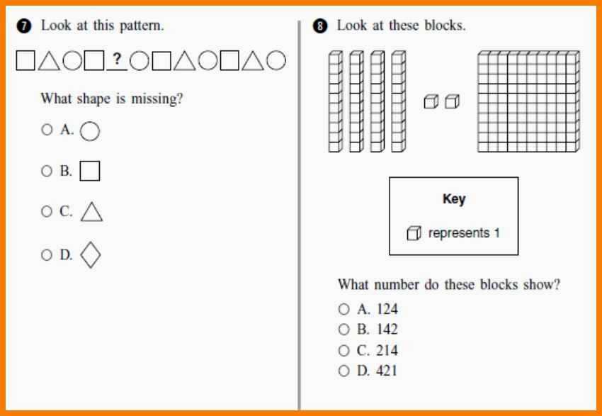 Parallel Structure Practice Worksheet or Year 1 Math Worksheets Gallery Worksheet Math for Kids