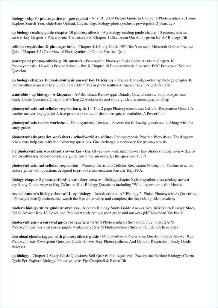 Peters Experiment Worksheet Answer Key as Well as atemberaubend Anatomie Und Physiologie Mcq Zeitgenössisch