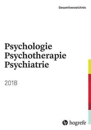 Peters Experiment Worksheet Answer Key as Well as Hogrefe Gesamtverzeichnis Psychologie Psychotherapie Psychiatrie