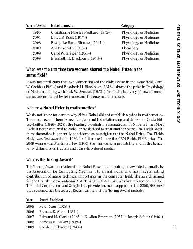 Peters Experiment Worksheet Answer Key or the Handy Science Answer Book the Handy Answer Book Series
