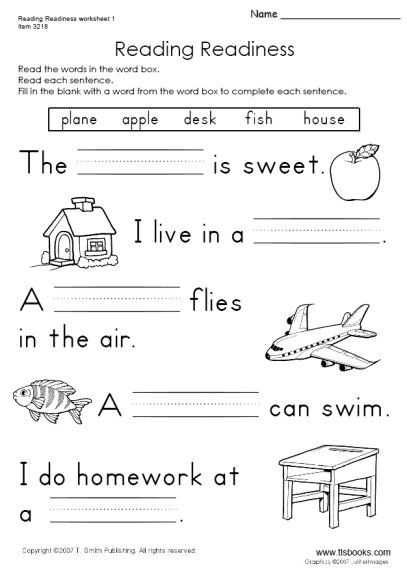 Phonics Worksheets Pdf Along with New Reading Worksheets Fresh Primaryleap Reading Prehension the