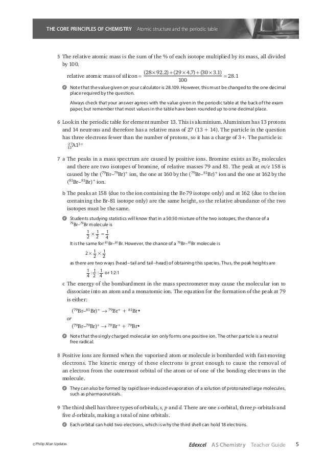 Photoelectron Spectroscopy Worksheet Answers as Well as Transparency 11 1 Worksheet Kinetic Energy Answers Kidz Activities