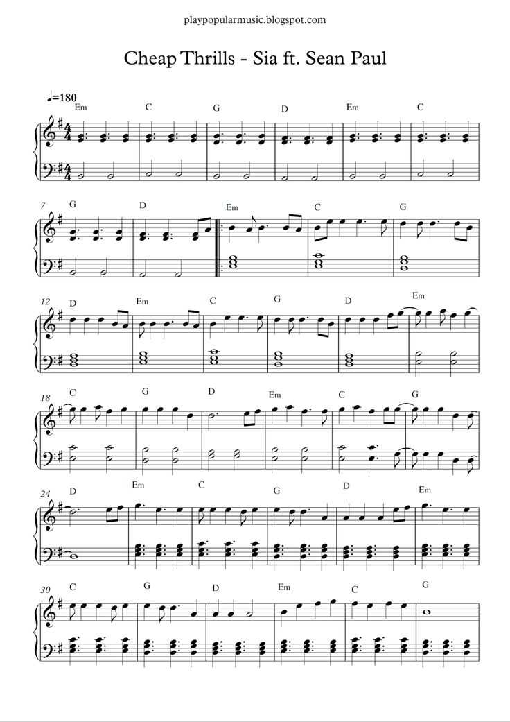 Piano theory Worksheets as Well as 32 Best Hudba Images On Pinterest
