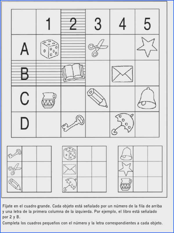 Picture Sequencing Worksheets together with Sequencing Worksheets