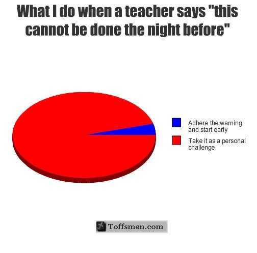 Pie Graph Worksheets High School as Well as 53 Best Pie Charts Images On Pinterest