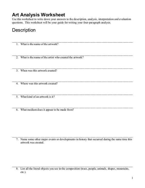 Poetry Analysis Worksheet Answers together with Practical Tips for Students Getting Physics Homework Help
