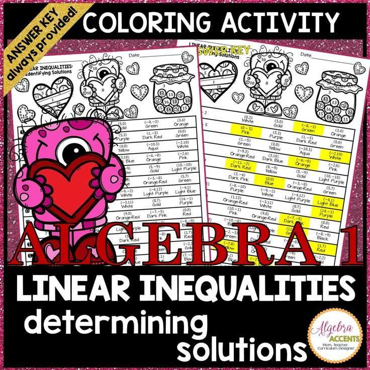 Point Slope form Worksheet with Answers together with 59 Best Algebra Resources by Algebra Accents Images On Pinterest