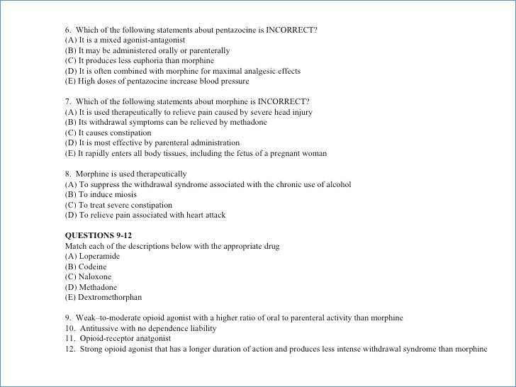 Post Acute withdrawal Syndrome Worksheet or Post Acute withdrawal Syndrome Worksheet