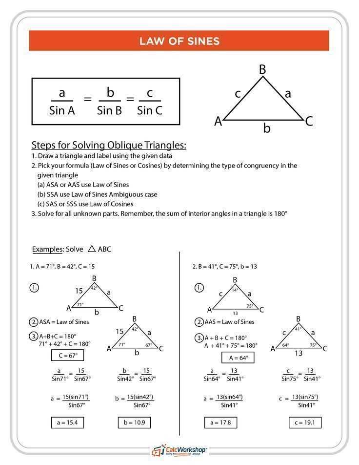 Pre Calc Worksheet Real Zeros Of Polynomials together with 460 Best Precalculus Images On Pinterest