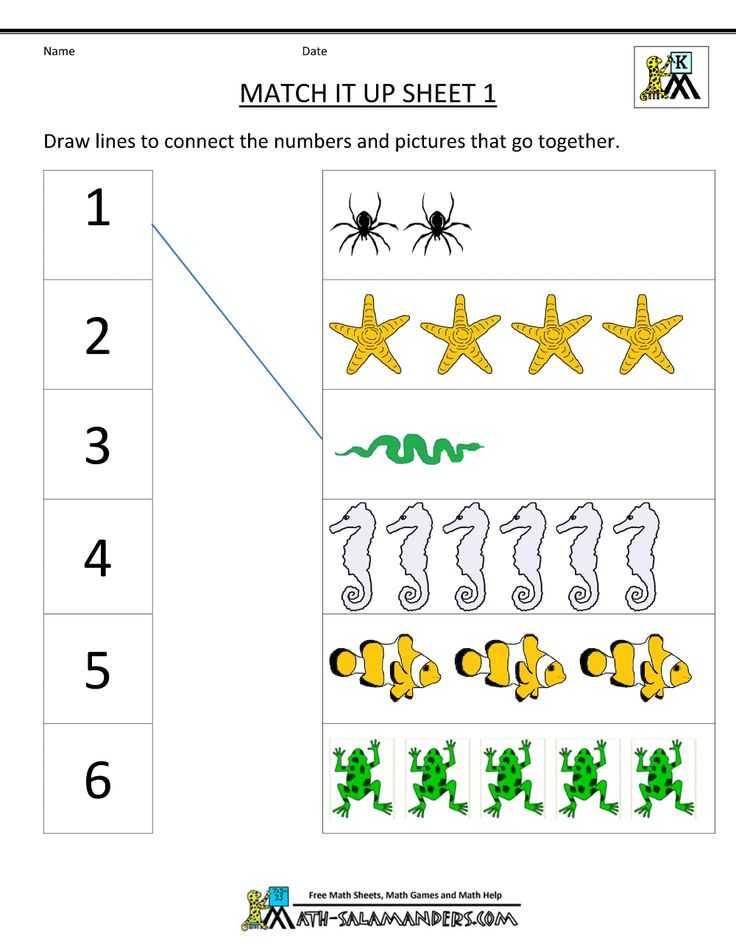 Preschool Math Worksheets Pdf Also 25 Best Pdf Images On Pinterest