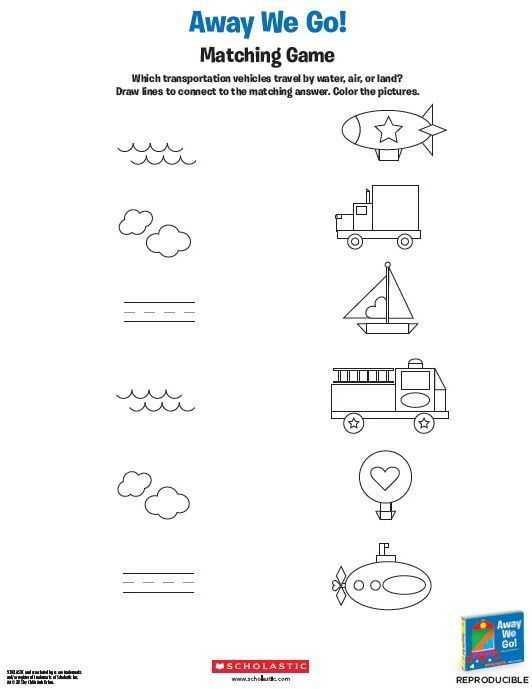 Preschool Worksheets Age 3 together with 67 Best Printables Ages 3 5 Images On Pinterest