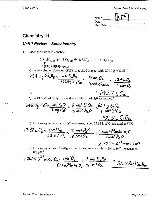 Pressure Conversions Chem Worksheet 13 1 and Unit Conversion Worksheet Pressure Kidz Activities