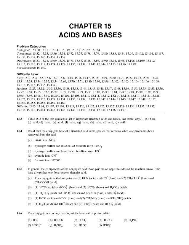 Pressure Conversions Chem Worksheet 13 1 with Pressure Conversions Chem Worksheet 13 1 Best Conversion Problems