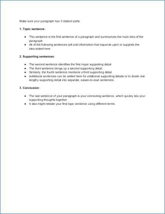 Printable Aa Step Worksheets Along with Aa 4th Step Template Example Printable Aa Step 4 Worksheets Free